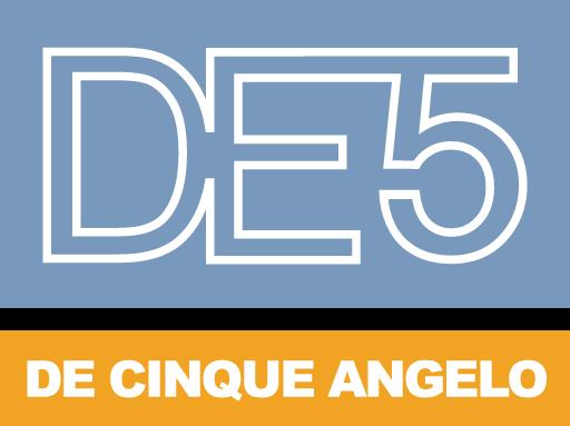 De5 Angelo
